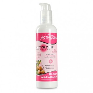 lait-capillaire-actigloss-nourish-