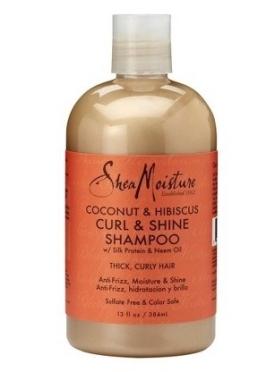 shea-moisture-curl-and-shine-shampoo-384ml