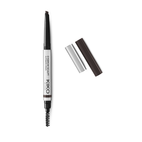 Eyebrow Sculpt Automatic Pencil 06